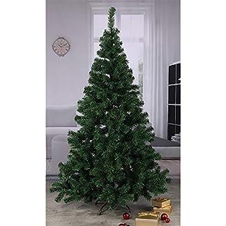 GYD-Geschmckter-Baum-Weihnachtsbaum-Weihnachts-Deko-Knstlicher-Weihnachtsbaum-Weihnachtsbaum-75cm-hoch-Delux-150
