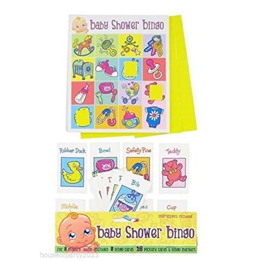 Alandra-Baby-Shower-Bingo-Party-Spiel