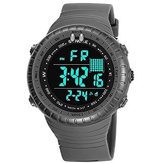 Weant-Quarz-Armbanduhr-Uhr-Herren-Digital-Uhr-LED-Herren-Uhr-Militrische-Armee-Sport-Armbanduhr-Leuchtende-Wasserdichte-Elektronische-Uhr-Armbanduhren-Herren-Uhren-im-Freien-Sport-Uhren