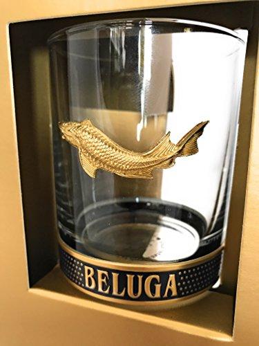 Beluga-Wodka-Transatlantic-Racing-Vodka-Russian-Geschenk-Set-40-1x-07-Liter
