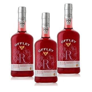 Portwein-Offley-Ros-Dessertwein-3-Flaschen
