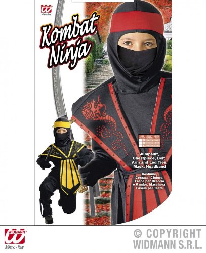 Sancto-Kombat-Ninja-Costume-Child-Fancy-Dress-Costume-Boys-Ninja