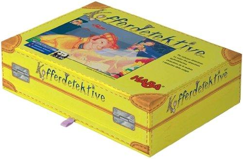 4347-HABA-Mitbringspiel-L-Kofferdetektive