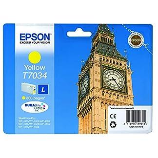 Epson-T7031-Tintenpatrone-Big-Ben-Singlepack