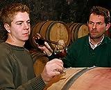Weiwein-Weingut-Bayer-Erbhof-Grner-Veltliner-Classic-2016-trocken-12x075l-VERSANDKOSTENFREI