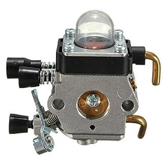 Carb-Vergaser-fr-Stihl-FS38-FS45-FS46-FS46-C-FS55-fs55r-km55r-c1q-s153-C1q-s71-Rasentrimmer