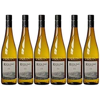 Prm-Riesling-Sptlese-s-6-x-075-l