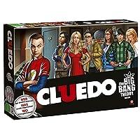 The-Big-Bang-Theory-Cluedo-Brettspiel