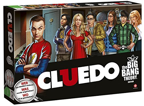 The-Big-Bang-Theory-Cluedo-Brettspiel