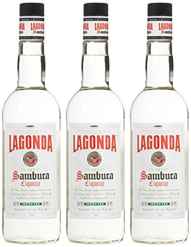 Lagonda-Sambuca-3-x-07-l