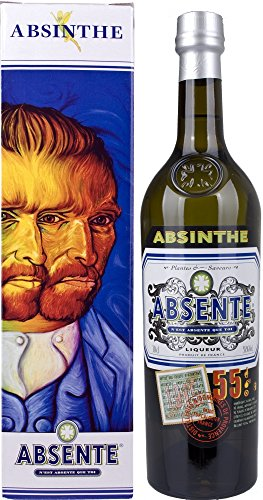 Absente-Absinthe-mit-Geschenkverpackung-1-x-07-l