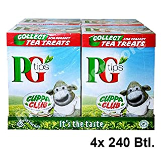 PG-Tips-Original-Schwarzer-Tee-1er-Pack