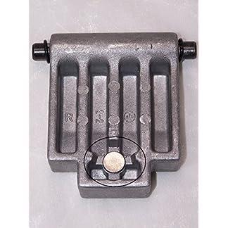 Gegenplatte-Andruckplatte-passt-fr-Atika-ALF-2300-2500-2800-2600-2-LHF-2800-ALA-2800-GHD-2800
