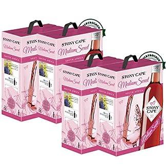 4-x-Ros-Sdafrika-Stony-Cape-Syrah-Medium-Sweet-Cuve-Bag-in-Box-4x30l
