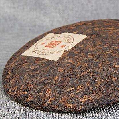 Chinesischer-Pu-Erh-Tee-357g-0787LB-Reifer-Puer-Tee-Schwarzer-Tee-Palace-Puer-Teekuchen-Gekochter-Tee-Alte-Bume-Pu-Erh-Tee-Gesundheitswesen-Pu-Er-Tee
