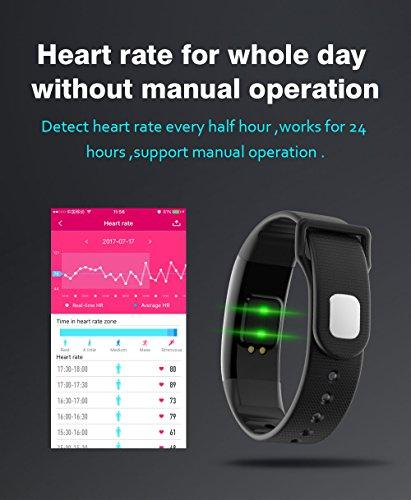Siswong-A69-Multifunktional-SmartwatchesZeit-Datum-Schrittzhler-Entfernung-Kalorien-Pulsmesser-Remote-Kamera-Blutdruckmessung-Vibrierende-Uhr-fr-Android-und-IOS