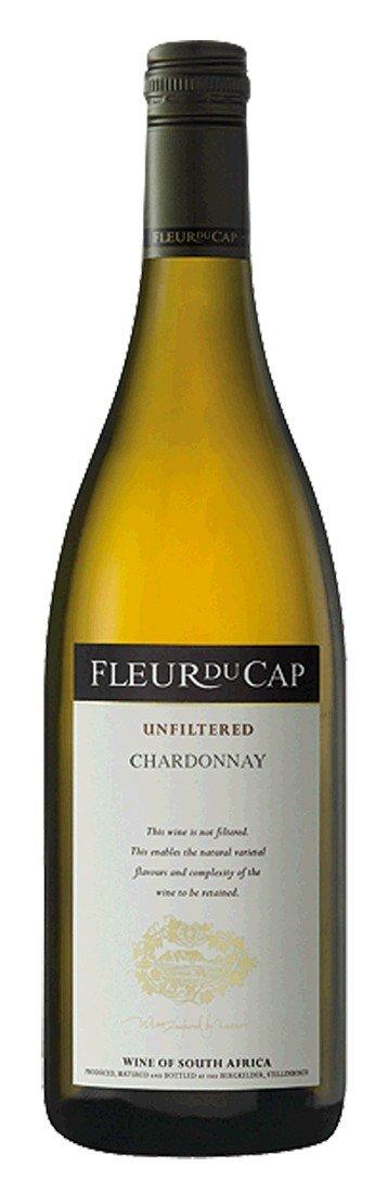 Fleur-du-Cap-Chardonnay-unfiltered-WO-Coastal-Region-2016-1-x-075-l