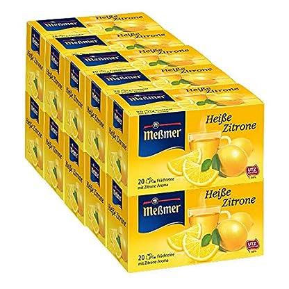 Messmer-Heie-Zitrone-20-Beutel-10er-Pack-10-x-50-g