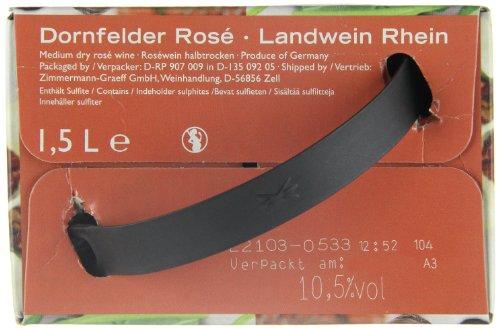 WineBox-Dornfelder-Ros-Landwein-Rhein-halbtrockenl-2-x-15-l