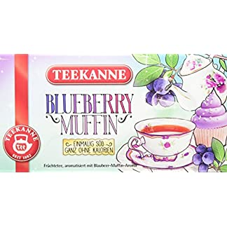 Teekanne-Blueberry-Muffin-12er-Pack-12-x-41-g