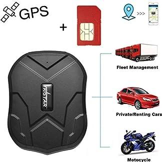 Winnes-GPS-Tracker-mit-SIM-Karte-Starker-magnetischer-GPS-Tracker-Lange-Standby-Zeit-Fahrzeugortung-wasserdichte-Echtzeit-Ortung-Anti-Lost-Locator-mit-kostenloser-App-TK905