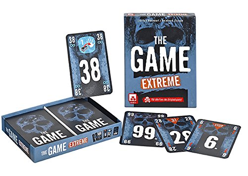 NSV-4041-THE-GAME-EXTREME-Fieses-Kooperationsspiel-Kartenspiel