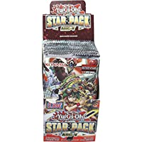 Yu-Gi-Oh-Star-Pack-Arc-V-25er-Booster-Display-offen