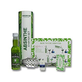 Original-Absinthe-Starter-Set-Absinth