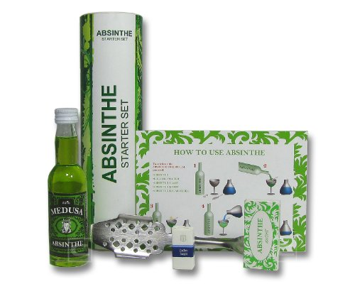 Original-Absinthe-Starter-Set-Absinth