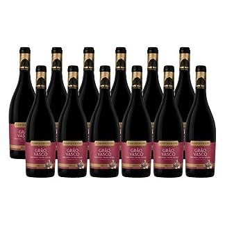 Gro-Vasco-Do-Rotwein-12-Flaschen
