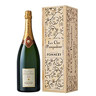 Pommery-Clos-Pompadour-2003-Champagner-in-Holzkiste-125-15l-Magnum-Flasche