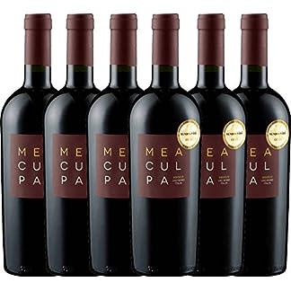 6er-Paket-MEA-CULPA-Vino-Rosso-Italia-Cantine-Minini-halbtrockener-Rotwein-italienischer-Wein-aus-Apulien-und-Sizilien-6-x-075-Liter