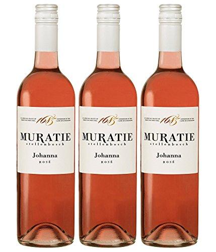 Muratie-Estate-Johanna-Ros-2017-3-x-075-l