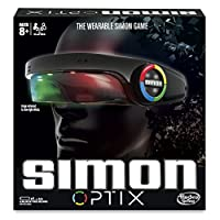 Hasbro-Gaming-Simon-Optix-Spiel-C19591020