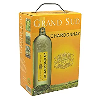Grand-Sud-Chardonnay-Weiwein-trocken-Bag-in-Box-125-3l