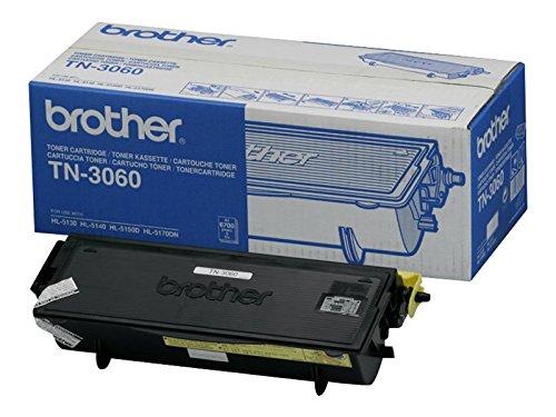 Brother-Original-Tonerkassette-TN-3030BK-schwarz-fr-Brother-DCP-8040-DCP-8045DN-HL-5130-HL-5140-HL-5140LT-HL-5150D-HL-5150DLT-HL-5170DN-HL-5170DNLT-MFC-8220-MFC-8440-MFC-8440LT-MFC-8840DN
