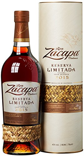 Ron-Zacapa-Reserva-Limitada-2015-Rum-1-x-07-l