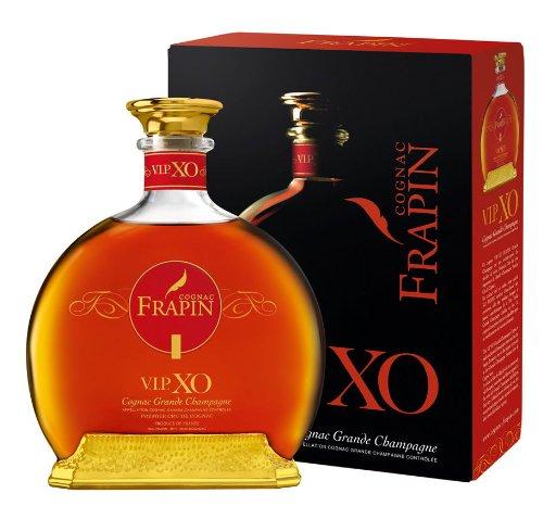Frapin-XO-Cognac