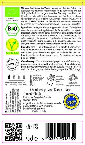 Biorebe-Chardonnay-Trocken-1-x-075-l