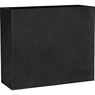Esteras-8520606580-Smartline-Dalfsen-80-Black-rectangular-planter-80-x-30-x-68-cm-150-litres