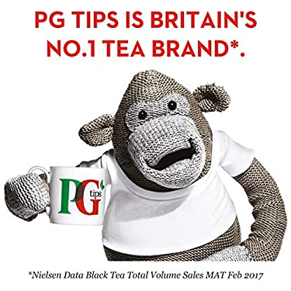 PG-Tips-420-Decaffeinated-Schwarzer-Tee-70×6-Teebeutel