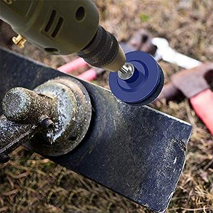 Fuitna-Rasenmher-Hochwertiges-Schleifen-Schrfermherklinge-Schleifmittel-fr-Bohrmaschinen