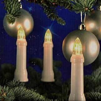 LED-Weihnachtsbaumbeleuchtung-30er-auen-warmwei-116m-Lichterkette-76610