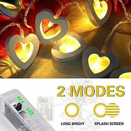 10-Stcke-Lichterkette-Kreative-Herz-Led-Garten-Lichterkette-Weihnachtsbeleuchtung-Batterie-Box-Wasserdicht-fr-Garten-Terrasse-Zuhause-Weihnachtsdeko-und-Partys