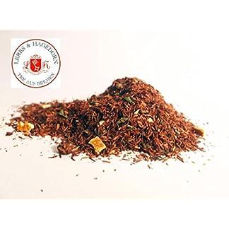 Roibuschtee-Sanddorn-Premium-250g