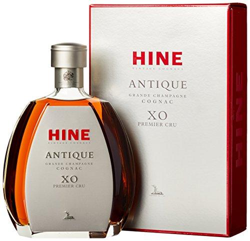Hine-Cognac