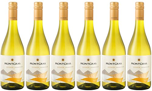 MontGras-Chardonnay-Valle-Central-trocken-6-x-075-l