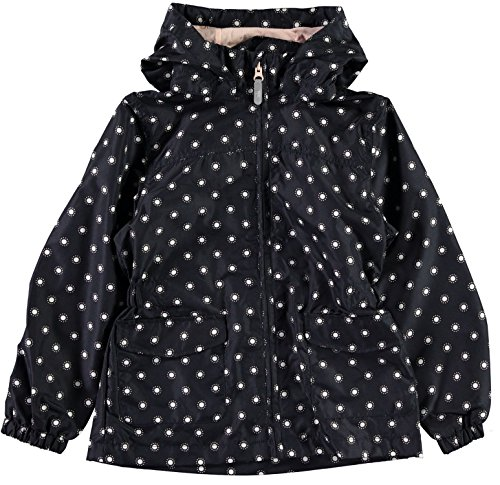 Name it Mädchen Windjacke NKFMELLO Jacket 13152232