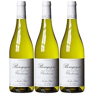 Nicolas-Potel-Chardonnay-Bourgogne-Blanc-AC-2014-3-x-075-l
