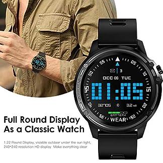 Ardorman-Smartwatch-Fitness-Tracker-Blutdruckuhr-mit-Pulsmesser-IP68-wasserdicht-Sportuhr-Schlafmonitor-Schrittzhler-Smartwatch-Damen-Herren-Smart-Watch